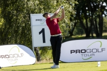 Sierra Polish Open ProAm