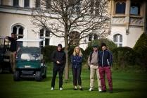 Gradi Invitational PGA Polska