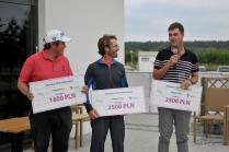 Kalinowo PGA Polska Open