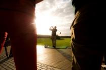 Sobienie PGA Polska Championship