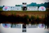 Sobienie PGA Polska Championship 2014